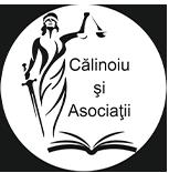 """Societatea Civilă Profesională de Avocați """"Călinoiu și Asociații"""""""